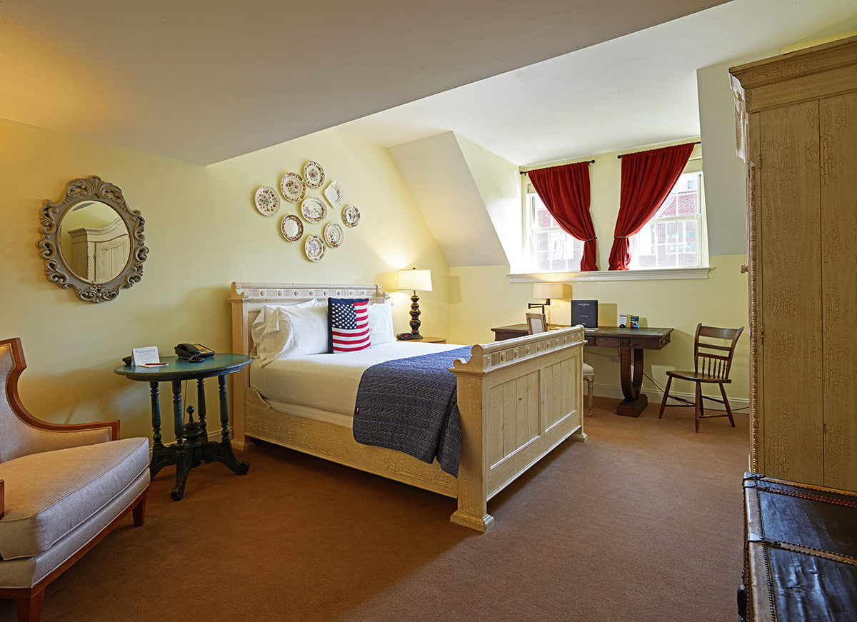 the kendall hotel | cambridge ma hotels | luxury hotel cambridge