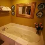 romancebathrooma