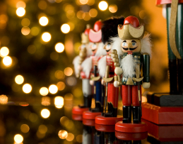 Boston Nutcracker