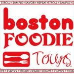 BostonFoodieToursLogo
