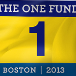 TheOneFundBoston