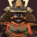 samurai-web-ex-page.showcase_2