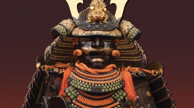 samurai-web-ex-page.showcase_2
