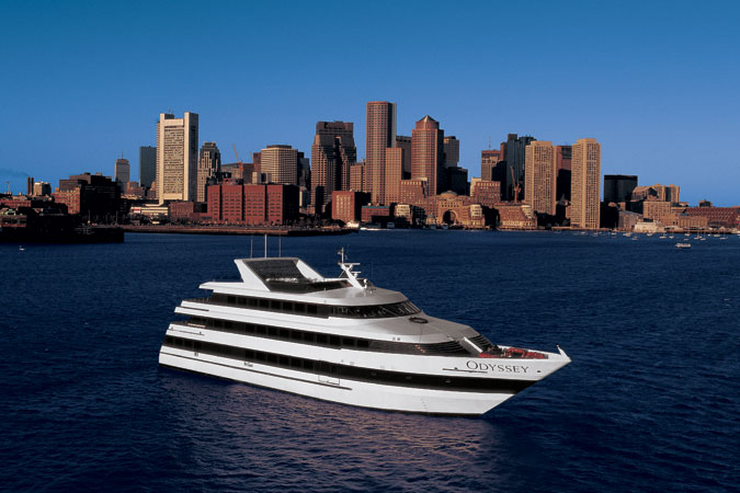 01_Boston_Ship
