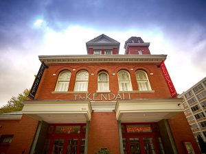 TheKendall_Exterior