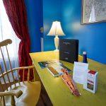 TheKendall_Room-2-desk