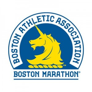 Spring Into Action : Boston Marathon, Patriots Day and the Red Sox Home Opener!